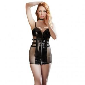 Black Level suknelė Oho