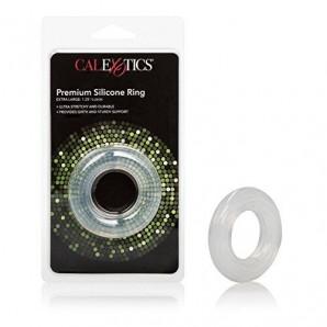 CalExotic Premium penio žiedas