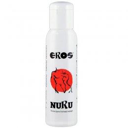 Eros NuRu masažo gelis (250 ml)
